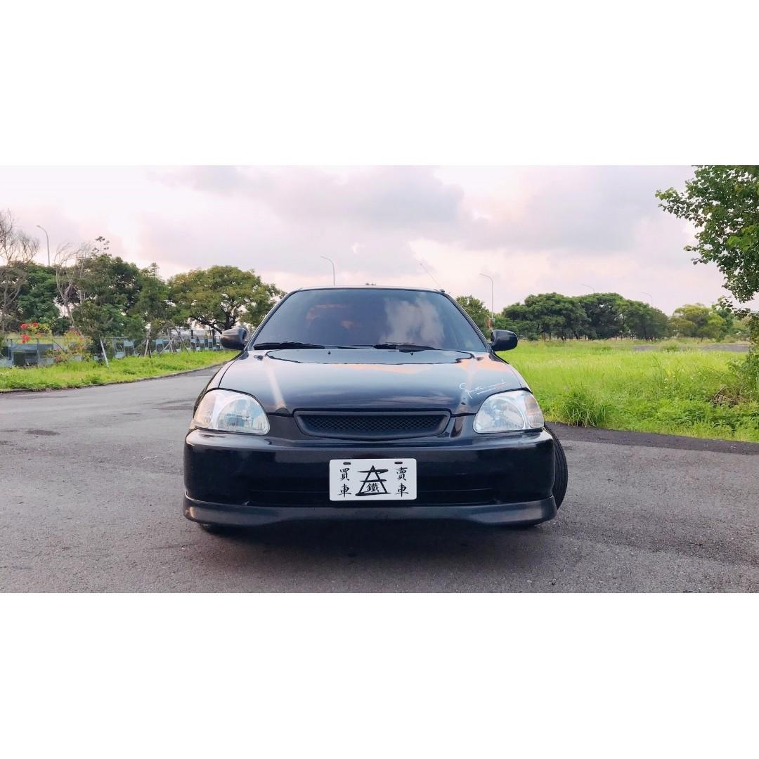 1996 K8 自排1.6 售4萬