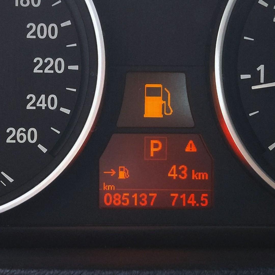 2009 BMW X5 XDrive30i 頂級運動休旅車 跑8萬多公里 四輪傳動