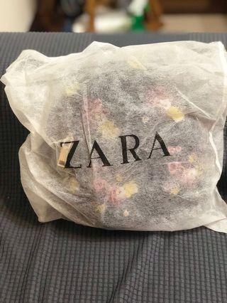 Z秋冬款二用小背包