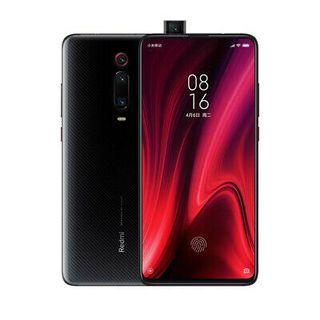 "Xiaomi Redmi K20 Pro Snapdragon 855 Octa-Core 6.39"" Smart Android Cell Phone apple iPhone Samsung"