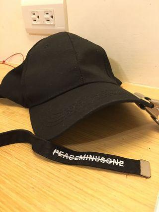 似gd帽子