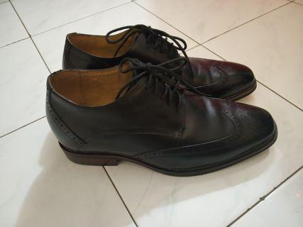 Calto shoes original