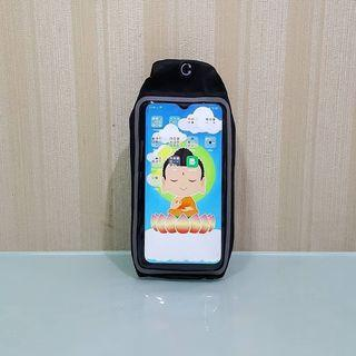 Armbend Phone Case