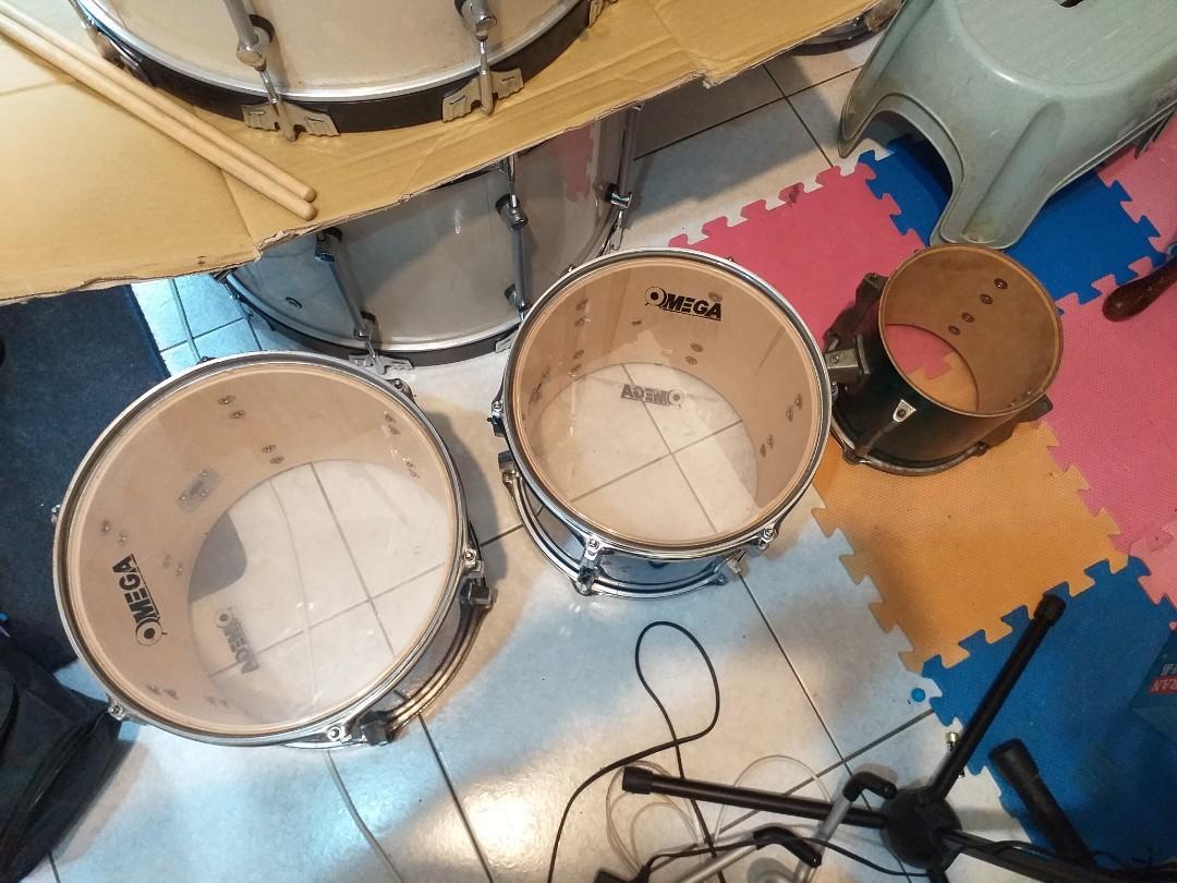 行進大鼓行軍小鼓 小鼓 五音鼓  爵士鼓 落地鼓  電子鼓  羅蘭山葉 Yamaha roland