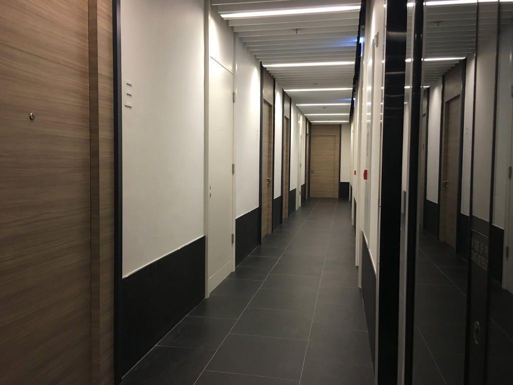 荃灣 寫字樓 辦公室 DAN6 Studio Office 放售 / 出租(免佣)
