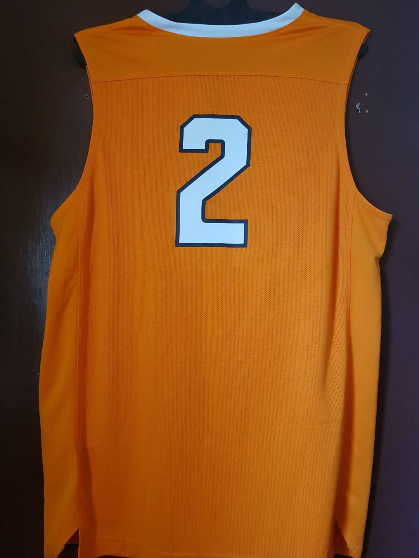 Jersey Basket NIKE