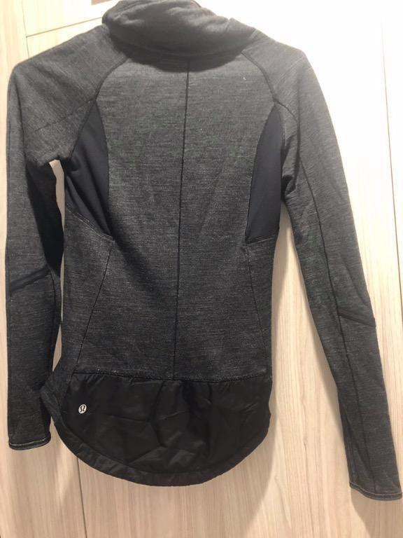 Lululemon blowout sale - all items brand new or as new