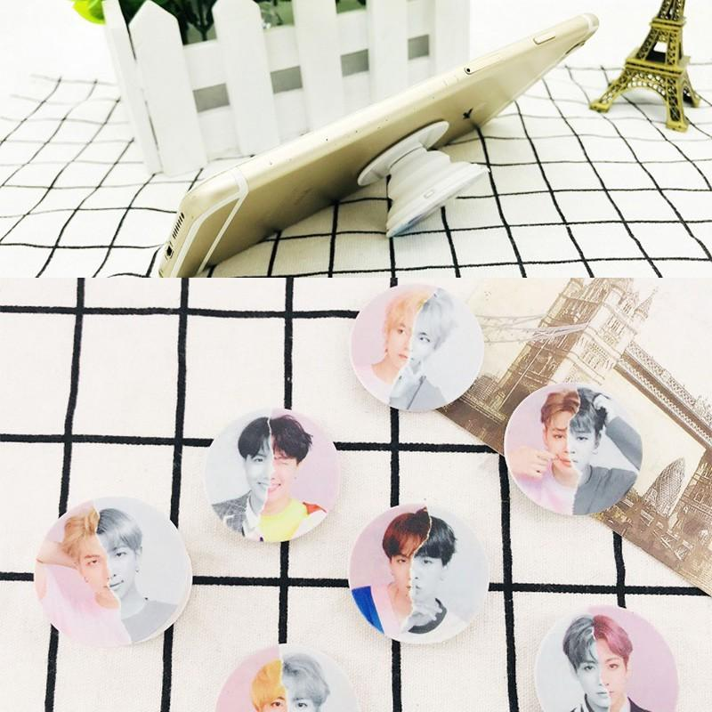 [PREORDER] BTS Love Yourself 结 Answer Mobile Phone Stand Holder