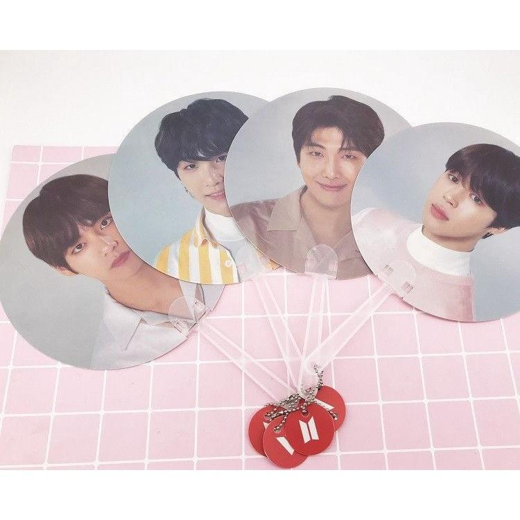 [PREORDER] BTS WORLD TOUR LOVE YOURSELF Concert Good Hand
