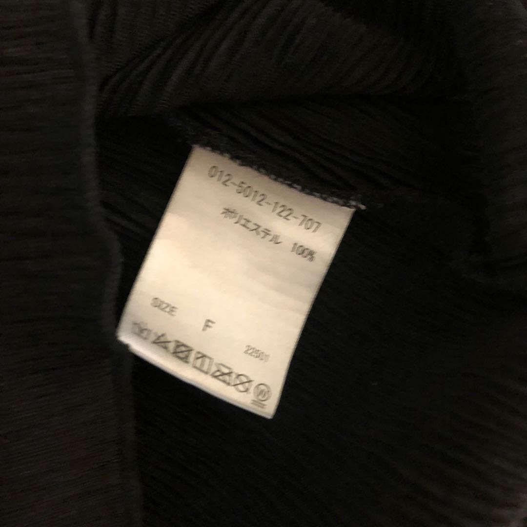 SLY黑色閃閃🌟針織裙