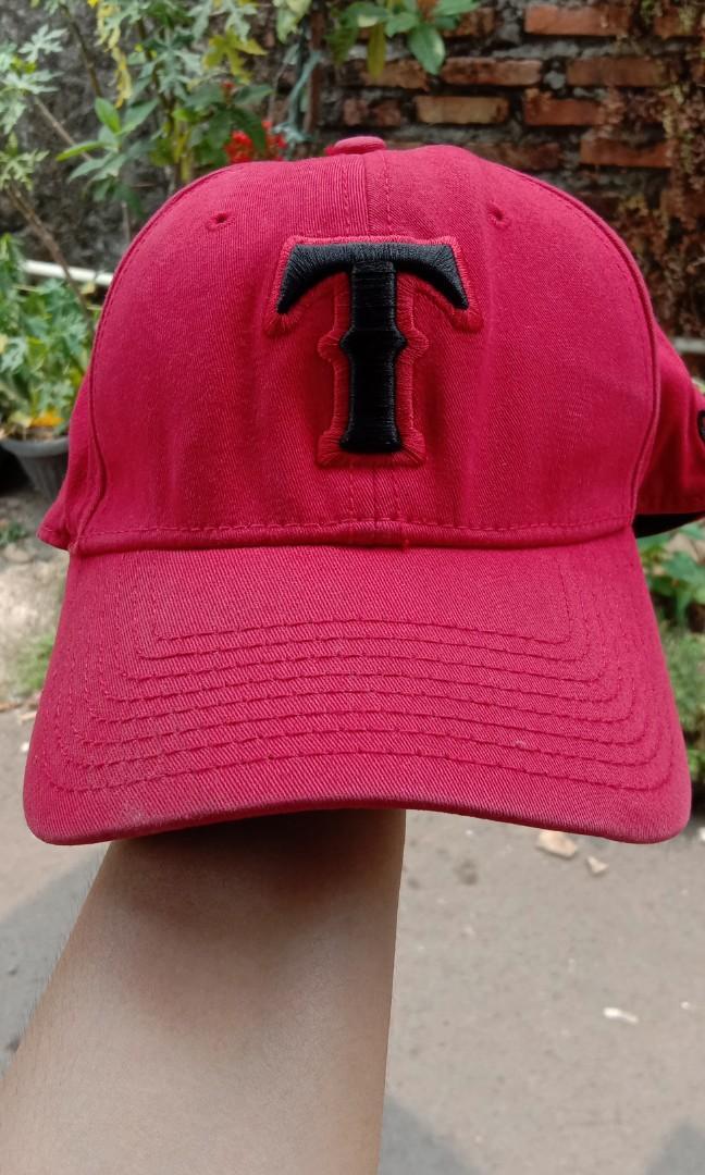 topi/cap/hat NEW ERA