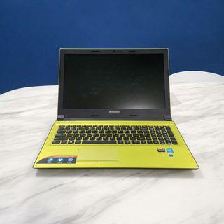 LENOVO IDEAPAD 305 - i5 6th gen, Radeon R5 (accept trade in)