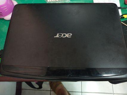 Acer 4320