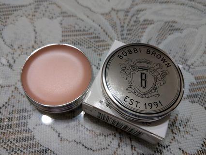 Bobbi Brown波心防曬護唇膏
