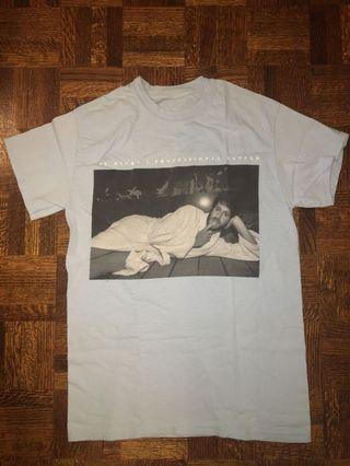 Lil' Dicky T-Shirt