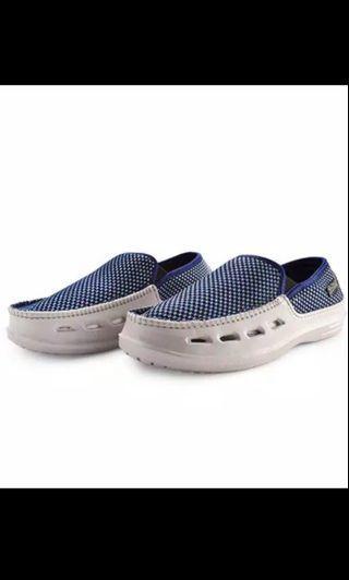 Sepatu Slip On Ardiles Men Oxnard