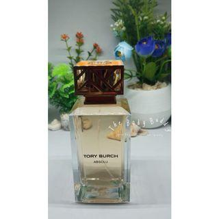 Tory Burch Original Parfum (unbox)