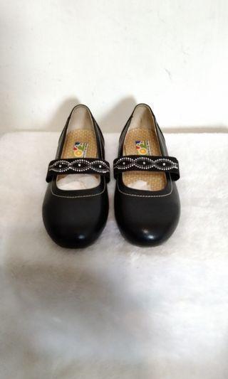 阿瘦童鞋( 娃娃鞋 )7號