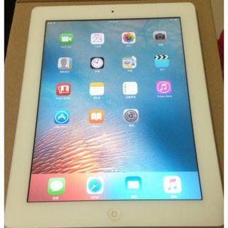 Apple iPad2 A1395 (05)