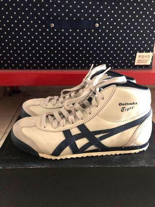 REPRICE Onitsuka Tiger Mexico Midrunner #PAYDAY #GOODDEAL #JoinOktober