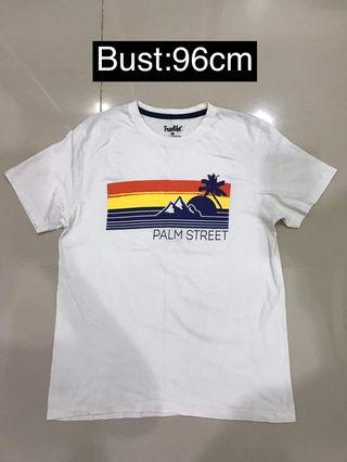 T shirt for 9-10 year old boy