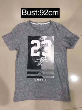 T shirts for boy 12 year plus