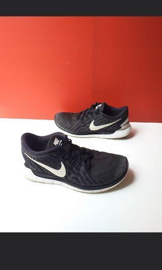 Sneakers nike authentic