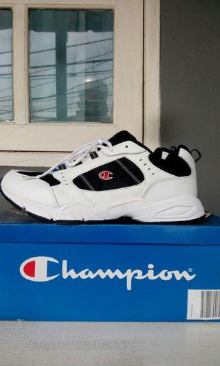 Champion shoes