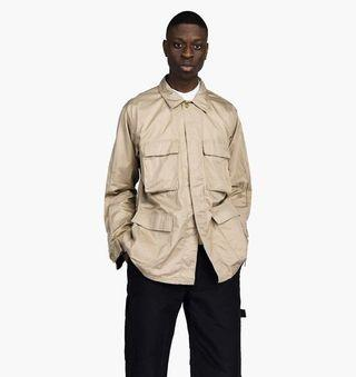 Engineered Garments BDU Jacket