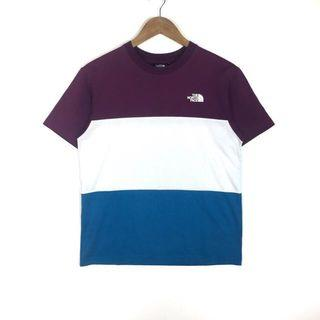 The North Face Stipe Tee