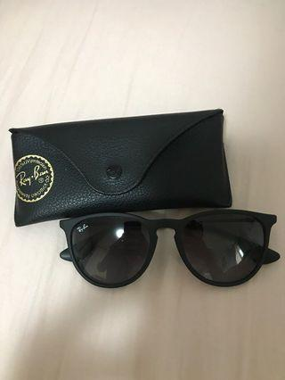 Ray-Ban雷朋太陽眼鏡