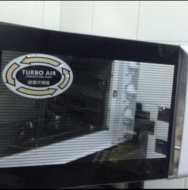 尚朋堂 旋風烤箱 22公升 自取600