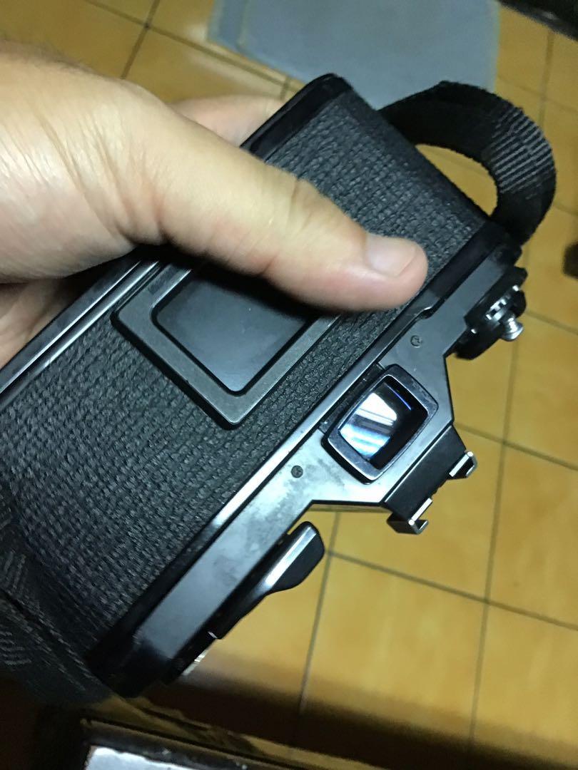 底片 單眼相機 Pentax mv1 送 電池 背帶 可加購 鏡頭 55mm f1.8 smc 加1800