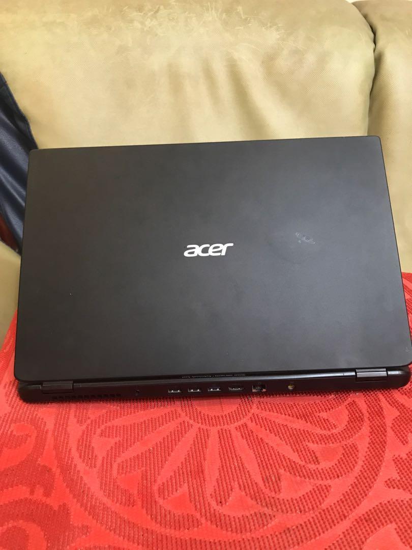 ACER Ultrabook i5 獨顯筆電(M3-581TG) Laptop