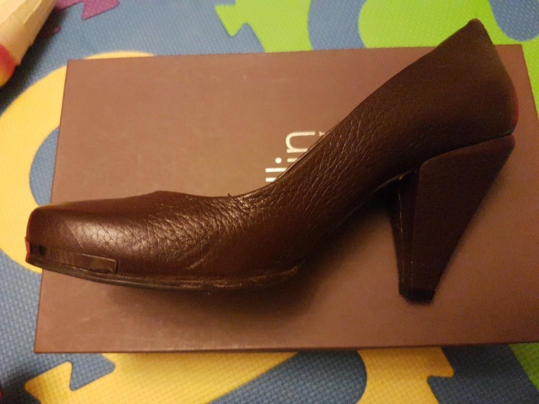 ballin Womens shoes