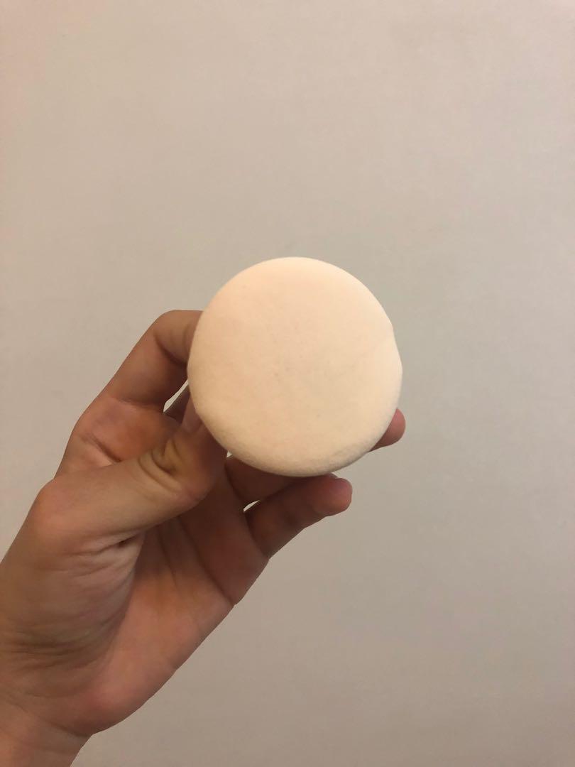 G9skin 牛奶素顏霜