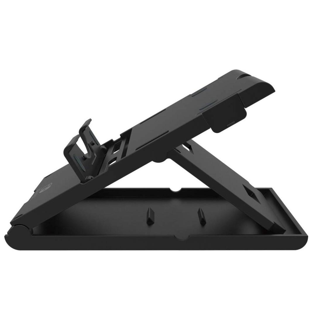 HORI Compact Playstand for Nintendo Switch - Officially Licensed by Nintendo