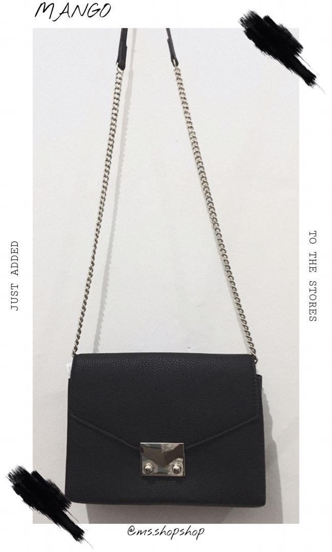Kuy diceki2, selain tas ini, ada preloved h&*, zalor*, stradivar*us, etc. good condition, very friendly price n negotiable
