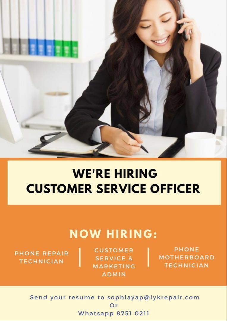Part time Sales Admin Telemarketer needed , work in office