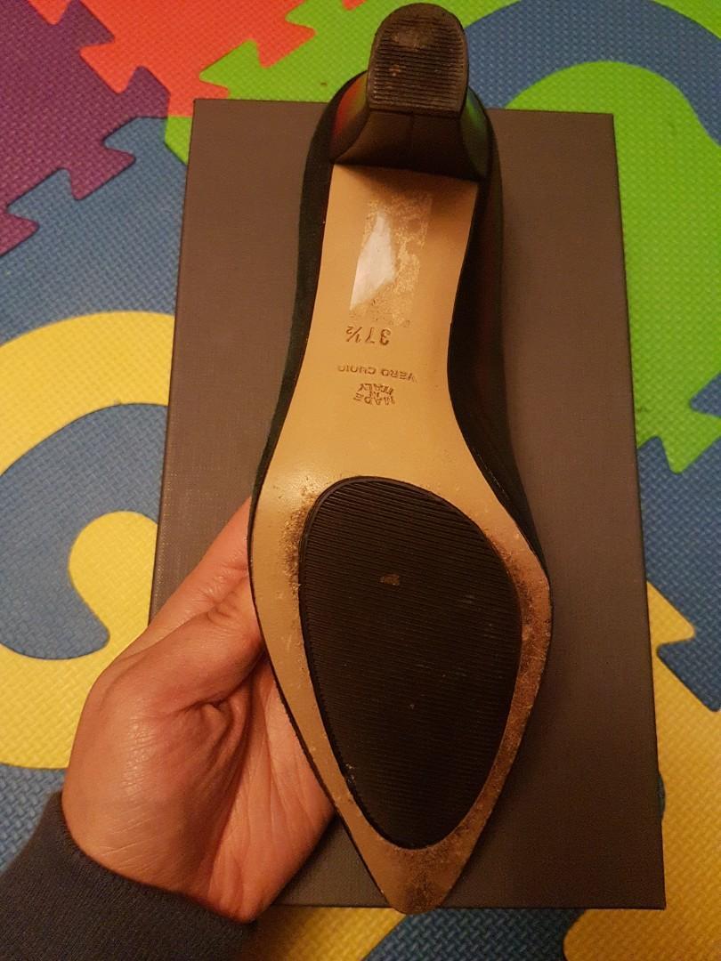 Peter shepard womens shoes