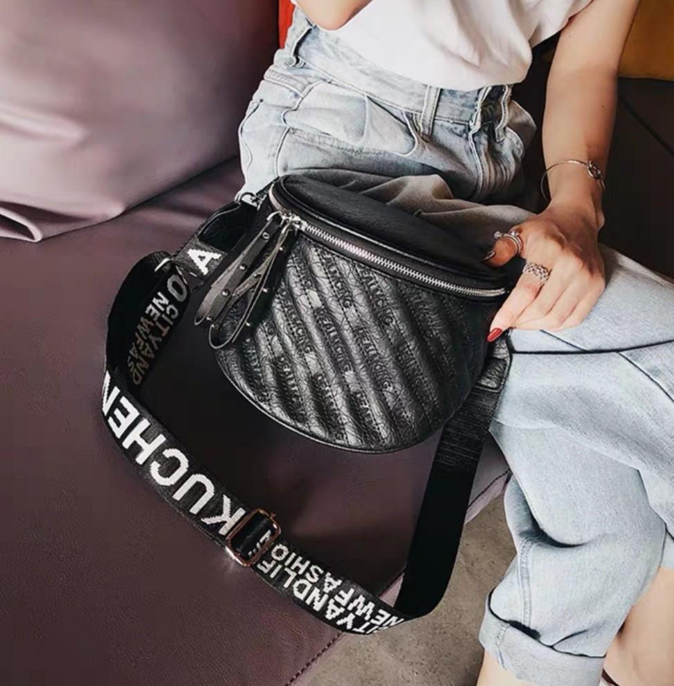 Shoulder Bag /messenger bag