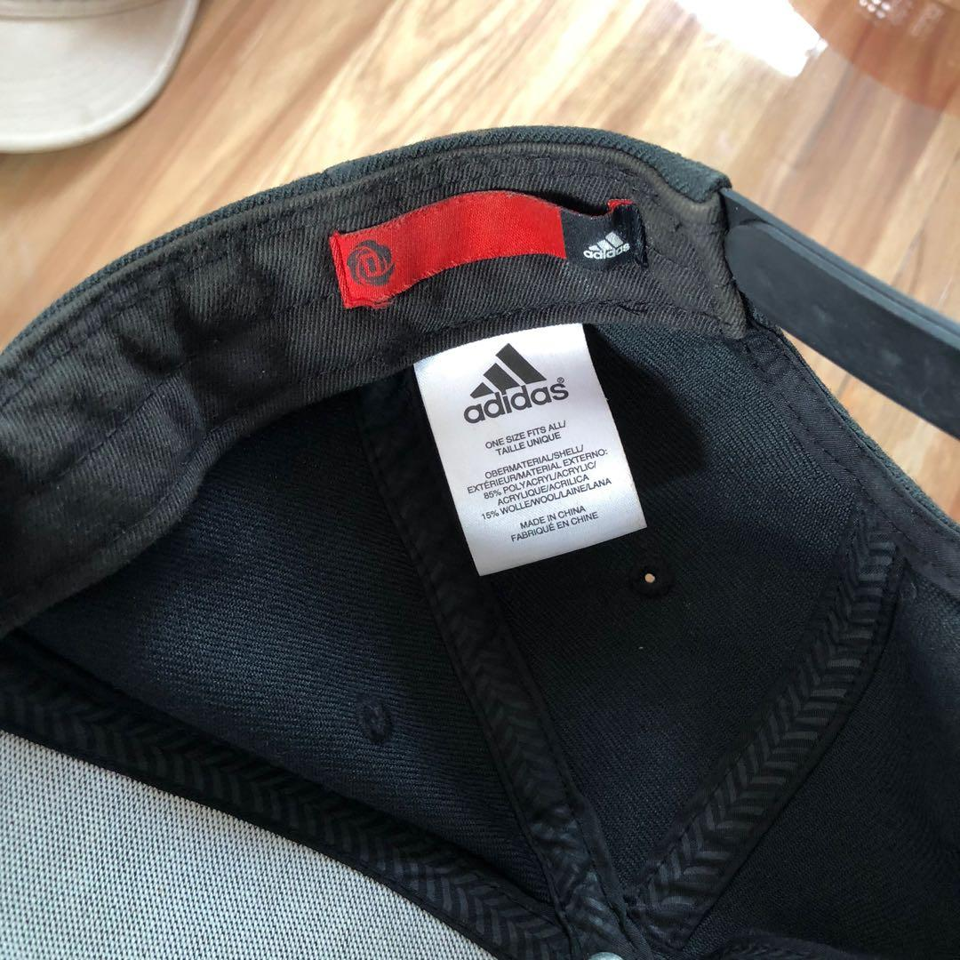 Snapback Adidas original 100%