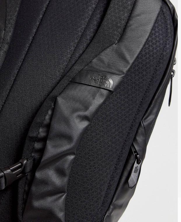 🌟代訂🌈The North Face Isabella Backpack