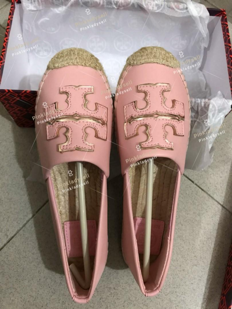Tory Burch Shoes 37/38size