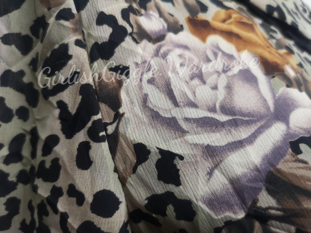 🖤 Vintage Blouse/ Korean Blouse 🖤