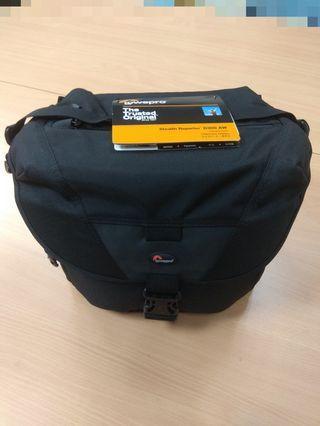 Lowepro D300相機包