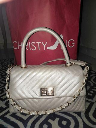 Christy Ng bag