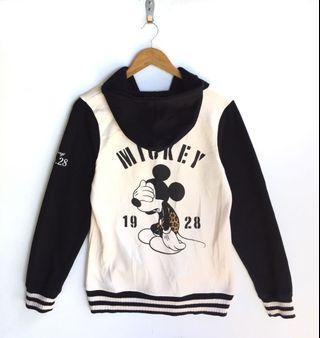 Mickey Sweater hoodie
