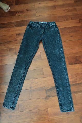 jeggings - jeans leggings