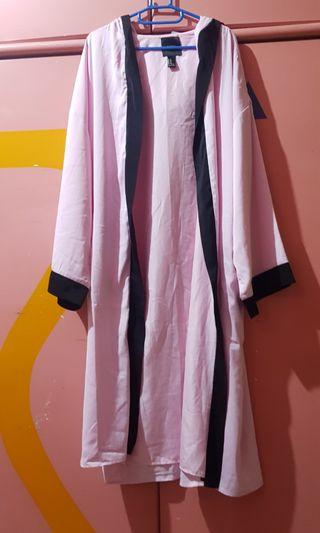 Forever 21 Loose Cardigan Outer